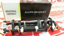 ALLEN BRADLEY 199PWB1
