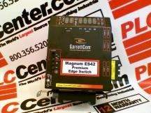 GARRETTCOM ES42PR-2SSC-24VDC