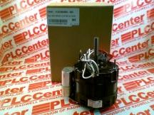 STERLING HVAC 11J31R04094002
