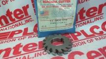 NIAGARA CUTTER EDP-13910