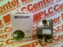 ENCODER PRODUCTS 714-S-P