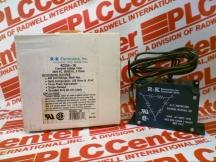 RK ELECTRONICS RCD5A-30