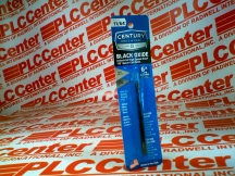 CENTURY DRILL AND TOOL 24211