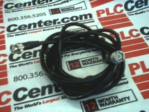 SOUTHWEST WIRE RG-598/U