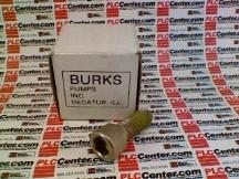 BURKS PUMPS Q60-2-J3