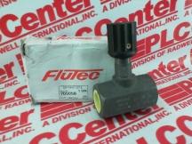 FLUTEC DV-16-01.X/12