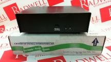 BLACK BOX CORP SW1096 R2