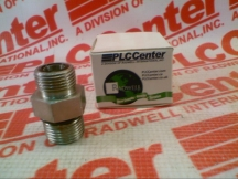 TUBE FITTINGS DIVISION 10-12-F50L0