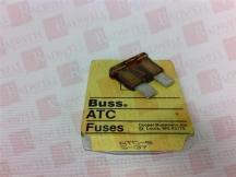 TRON FUSE ATC-5