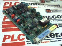 WACKER AP-69094