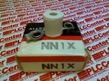 ALLEN BRADLEY NN1X