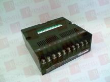IDEC PFJ-N083