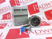 STEWART WARNER 82304