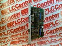 DELTA COMPUTER TMC-188/40