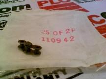 MORSE INDUSTRIAL 25-OL-2P