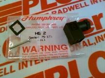 HUMPHREY HS-2