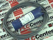 MICROSONIC ICS-30/IU/HV/QP/K10