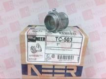 NEER TC-503