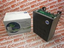 SSD DRIVES 540-145-6-2-0-120-0001-00