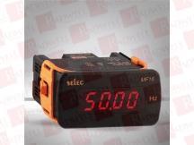 SELEC MF16-110V-CU