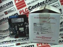 PENTA POWER 8901E