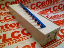 GE POWER CONTROLS 646092