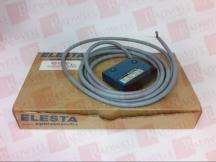 ELESTA ORE-2PA140I1