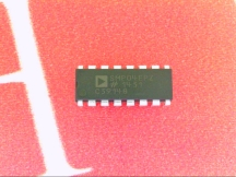 ANALOG DEVICES SMP04EPZ