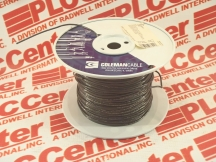COLEMAN CABLE 51011-B