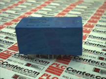 MATSUSHITA ELECTRIC DS4-C3-5V-H2