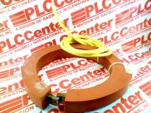 FLEX CORE FCL2000/5-8