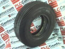 CARLISLE BELTS 410/350-6