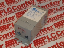 ACME ELECTRIC T-2-53007-S
