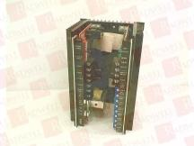 WARNER ELECTRIC 1825-448-001