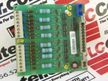 EMC 57160001-ZB