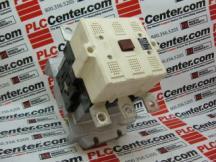 FUGI ELECTRIC SC-12N-UD