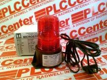 MICROSTROBE 480S-120-R