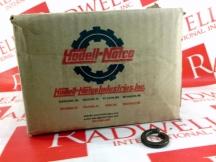 HODELL NATCO DML063N0000P