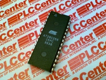 ATMEL AT28C25615PC