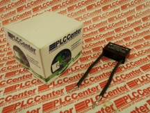 ELECTROCUBE RG2031-6-6