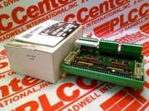 MICRO DESIGN MC200-A16
