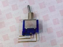 NKK D22012V