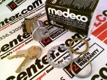MEDECO 49W0116