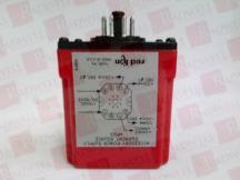 RED LION CONTROLS APSIS000