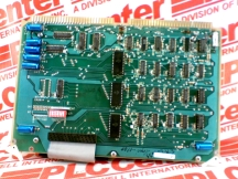 TEXAS INSTRUMENTS PLC 55UA7808006353