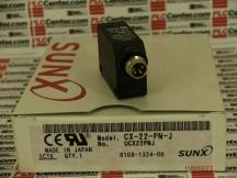SUNX LTD CX-22-PNJ