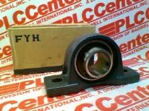 FYH UCP208