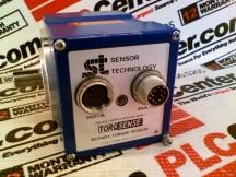 SENSOR TECHNOLOGY RWT421-DA
