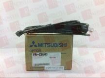 MITSUBISHI FR-CB203