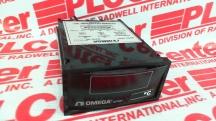 OMEGA ENGINEERING DP465